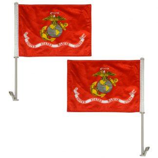 CAR-MARINECP Marine Corps Premium-0