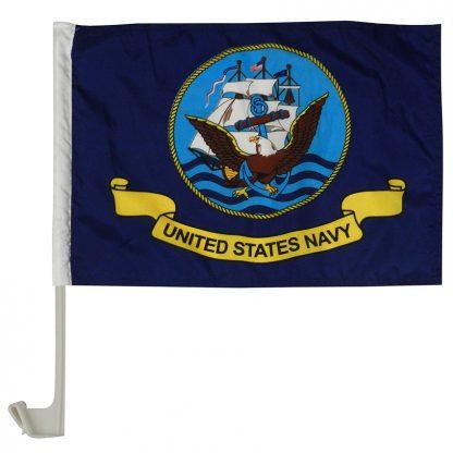 CAR-NAVY Navy Economy -0