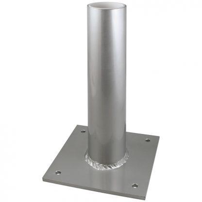 ADM-510 Aluminum Dock Mount-0