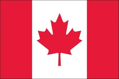 220390 Canada/US Double Lapel Pin-0