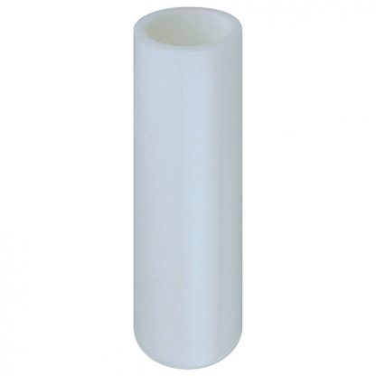 050543 Guidon Pole Bottom Ferrule Insert Only-0