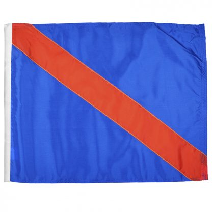 """IRU-225 24"""" x 30"""" Move to Outside with Pole Sleeve Only-0"""