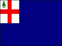 Bunker Hill Blue