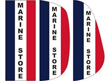 Marine Store