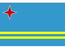 International Marine Flags