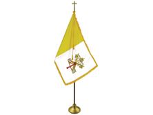 Papal Indoor Set