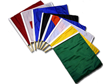 Racing Flags & Sets