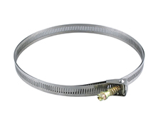 Stainless Steel Adjustable Bands