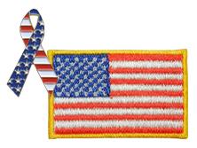 Flags & Patriotic