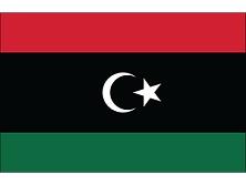 Libya (2011-Present)