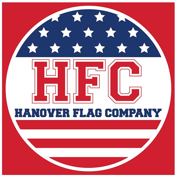 Hanover Flag Company