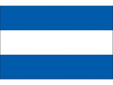 Nicaragua (without seal)