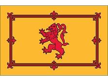 Scotland (Royal Banner)