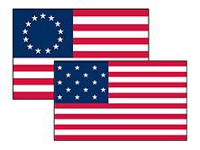 U.S. Historical