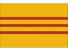 Vietnam (South/Historical)