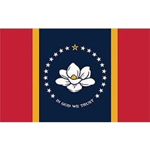 Mississippi (2020-Present)